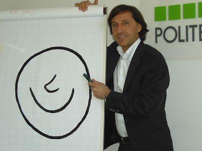Guglielmo Martone