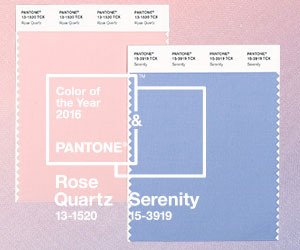 Rose_Quartz_Serenity_Color