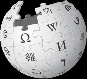 Wikipedia-logo-3