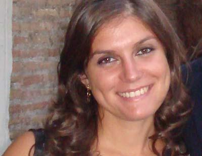 Caterina Diotallevi