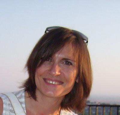 Maria Terracciano